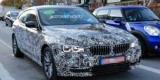 В Сеть попали шпионские снимки нового BMW 6-Series