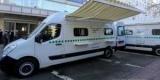МВД запускает в Украине передвижные сервисные центры