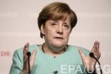 Меркель раскритиковала санкции США против Северного потока-2
