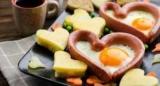 Людям з діабетом 2-го типу рекомендується снідати рано вранці, – вчені
