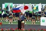 Осака: «Мое худшее выступление в истории»