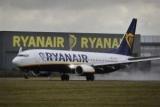 Борисполь восстанавливает переговоры с Ryanair - Рябикин