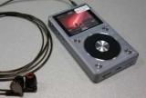 Обзор флагманского Hi-Fi плеера FiiO X5 2nd gen
