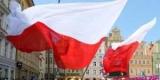 МИД Польши: Крым под российской оккупацией стал серой зоной бесправия