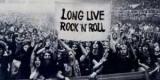 13 апреля - Всемирный день рок-н-ролла