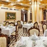 Как открыть ресторан и быстро повысить его популярность?