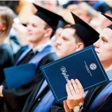 Лучшее образование для иностранцев в Чехии