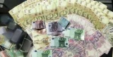 """Близкий к Януковичу олигарх """"намыл"""" 4,5 миллиарда на страховых договорах"""