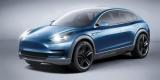 Tesla Model Y: стали известны характеристики и цена нового электрокроссовера