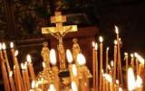 Рождественский пост начинается у православных христиан. Справка