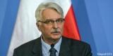 Ващиковский: В Украине не