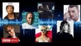 Трансляції найбільших музичних гроші-мейкера