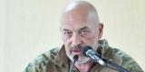 Тука: Крым посетили представители ОРДЛО, выдающие себя за политиков из Украины