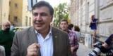 Прокуратура Грузии подсчитала, сколько лет тюрьмы грозит Саакашвили