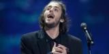 Португалец Собрал обнародовали самые популярные видео участников Евровидения