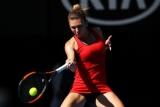 Australian Open. Халеп разобралась с Орбиты и впервые в карьере вышел в полуфинал