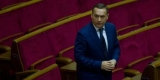 НАБУ задержало экс-нардепа Мартыненко