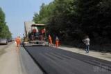 На ремонт киевских дорог выделят еще один миллиард гривен