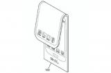 Прототип гибкого смартфона Samsung — уже в этом году