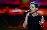 В Украину не пустили известного певца русской