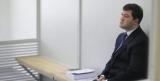 В САП сообщили, когда будет готов обвинительный акт Насирову