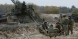 В Генштабе показали изменения в украинской армии