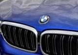 BMW і Great Wall запустять спільне підприємство