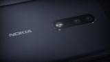 Стала известна дата презентации Nokia 8