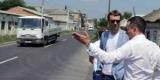 Омелян рассказал, когда в Украине появятся ровные дороги