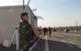 ООН отправила в Донбасс 213 тонн продовольствия