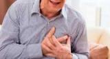Чому у людей похилого віку розвивається серцева недостатність?