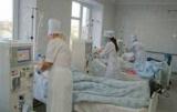 Массовое отравление студентов произошло в Ровенской области