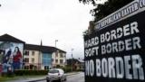 Відкриття кордону неможливо після виходу Великобританії'