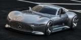 Mercedes будет проводить отбор покупателей Project One