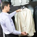 Выбираем стильную мужскую одежду