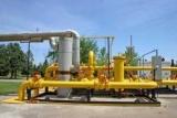 Украина и ЕС начали проект изучения подземных хранилищ газа