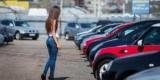 Автопром Украины продолжает расти