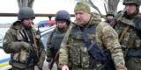 Турчинов: Россия готовится к полномасштабной войне