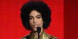 Через год после смерти Принса появится его новый альбом