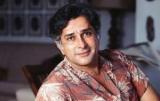 В Индии умер актер-звезда Болливуда