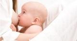 Чому грудне молоко так корисно дітям