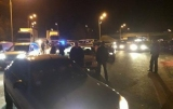 Власти винницы просят жителей города не паниковать