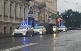 В Украине к пожизненному заключению за вождение в нетрезвом виде будут лишать предложить