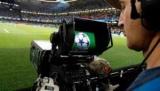 Soccerex 2017: трансляція революція буде транслюватися