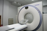 В Україні щорічно діагностують рак молочної залози майже 15 тисяч жінок