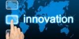 Украина вошла в топ-50 инновационных стран мира
