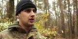 Дейдей вместе с двумя ранеными военными доставлены в Днипро
