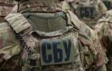 СБУ задержала шесть телефонных террористов