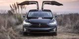 Tesla выпустит новый компактный электрический кроссовер