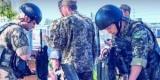Сегодня украинские военные связисты отмечают свой профессиональный праздник